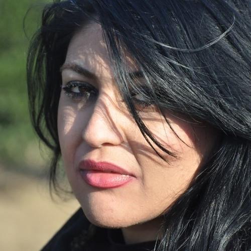 Zohreh Rahmani's avatar