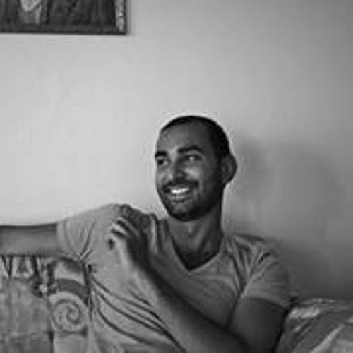Salim F's avatar