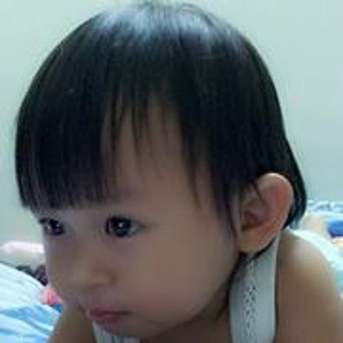 user3101989's avatar