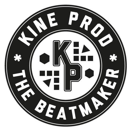 KineProd a.k.a. Hate Krishna's avatar