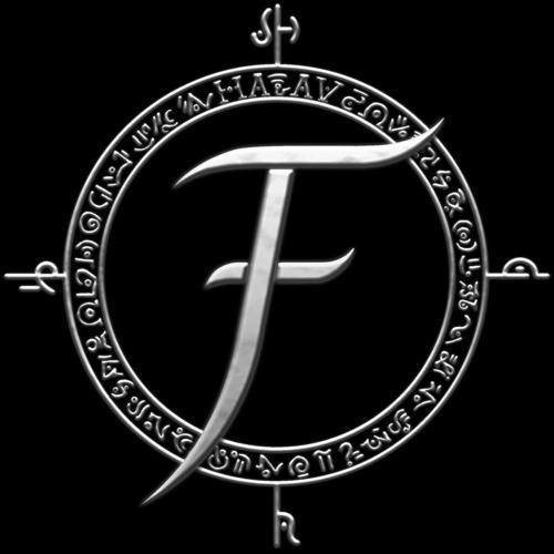 Feridea's avatar