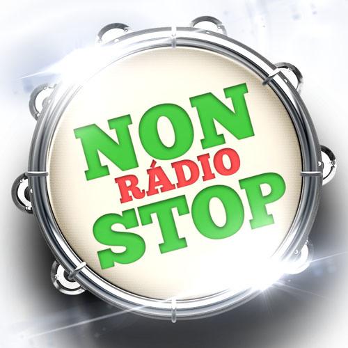 -NONSTOP- Rádio -'s avatar