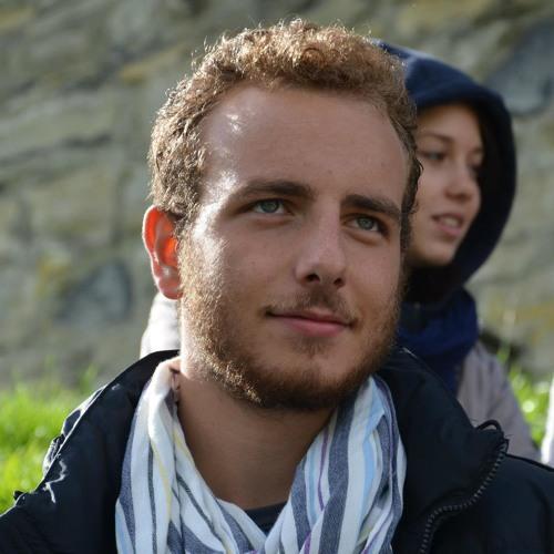 Francesco.Inna's avatar
