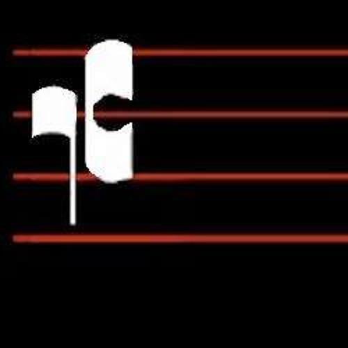 Laudate Pueri Primo a 5 - Monteverdi