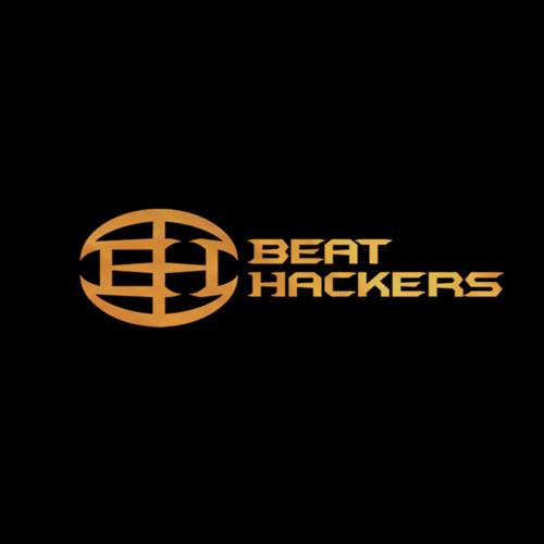 Beat Hackers's avatar