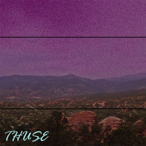 I_AM_THUSE's avatar