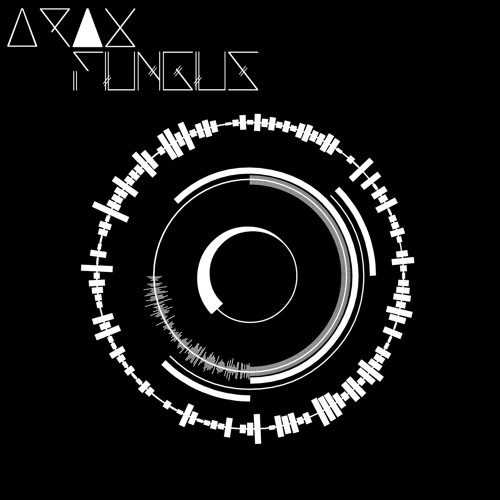 Fungus..'s avatar