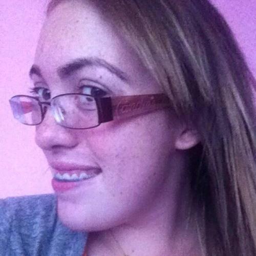 Ashleysweetheart1's avatar