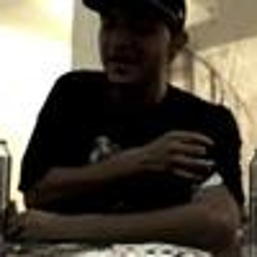 Brew Perez's avatar