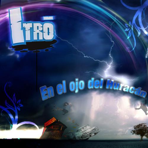 Banda Itro's avatar