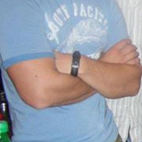 Jared McGee 1's avatar