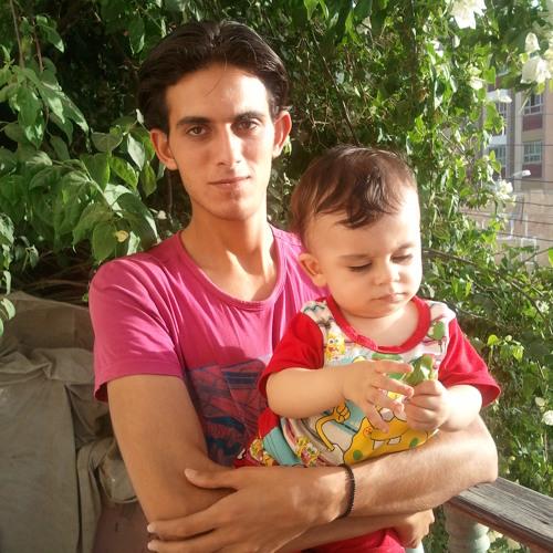 Ahmed Adel Elbastawisy's avatar