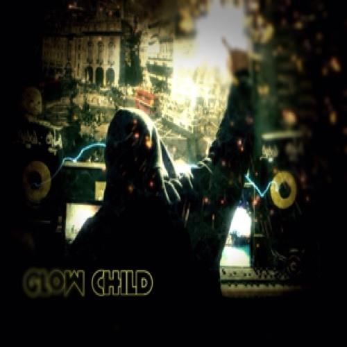 GLOWchild's avatar