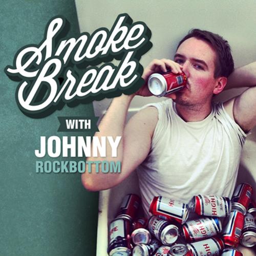 Smoke Break Podcast's avatar