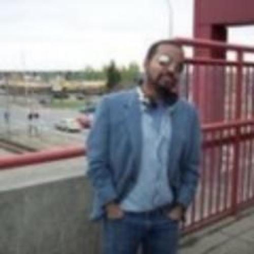AndrewSimonShow's avatar