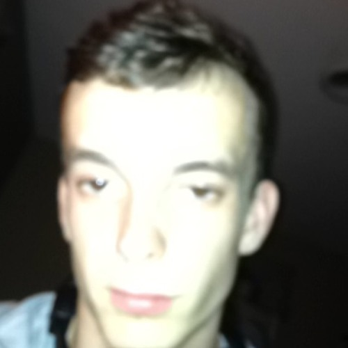 Tim Nugent recordings's avatar