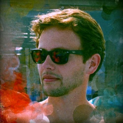 Louis Belfastard's avatar
