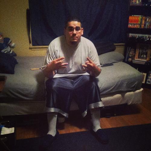 Young Nigga A.C.3's avatar