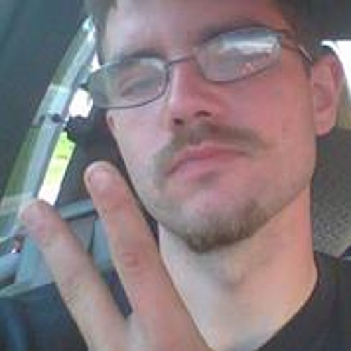 Daniel Baldwin 7's avatar