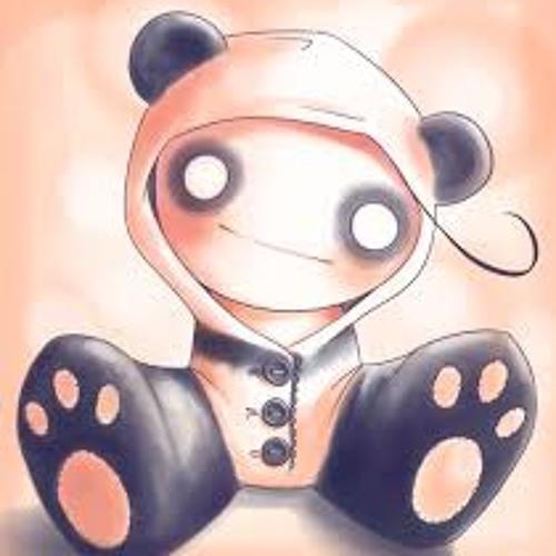 mirandapanda789's avatar