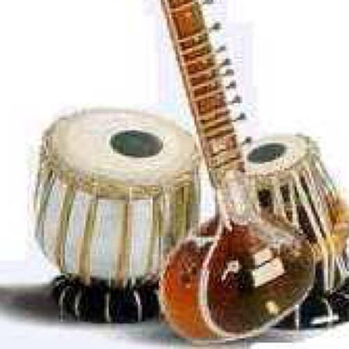 Sangeet Abhyaas7's avatar