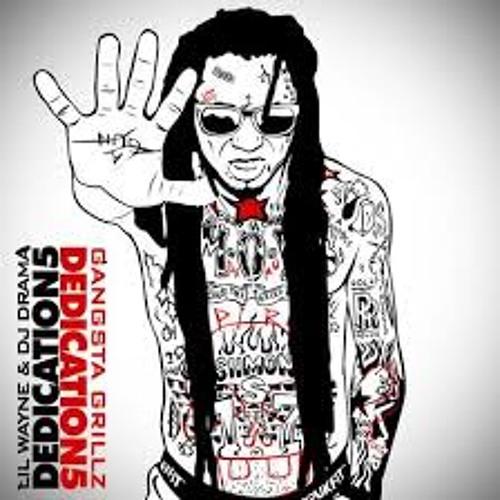Lil Wayne - Dont Kill