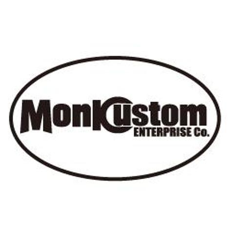 Monk Li's avatar