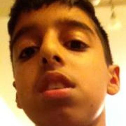 Faraz Ansari 2's avatar