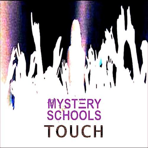 Mystery Schools's avatar