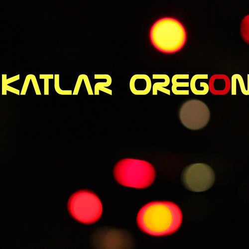 Katlar Oregon's avatar
