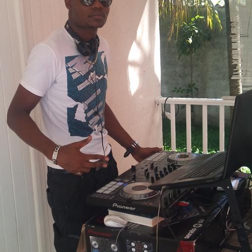 Dj-paul 971's avatar