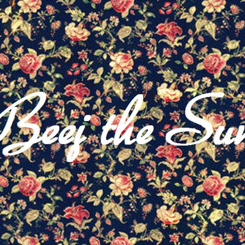 Beej the Sun's avatar