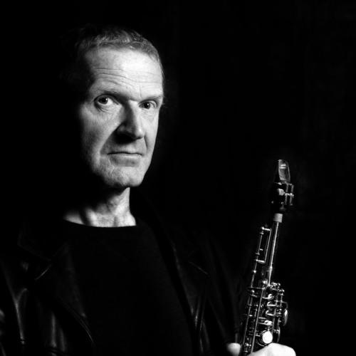 Jon Lloyd Quartet's avatar