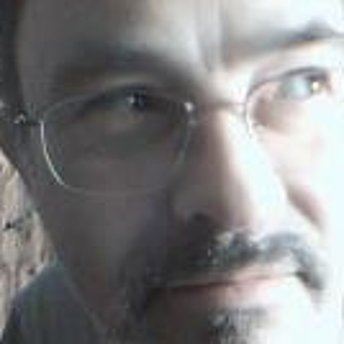 Antoregno's avatar