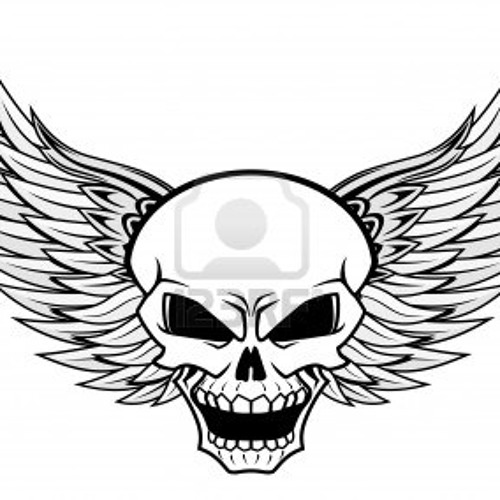 Ayden MusiC's avatar