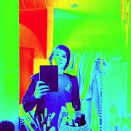 Nick Radowsky's avatar