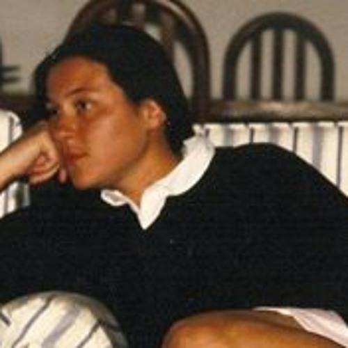 Anna Boccardi's avatar