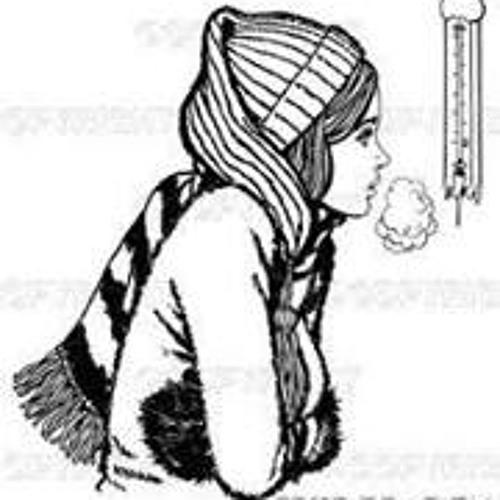 Carol Bazante's avatar
