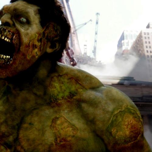 Dead hulk's avatar