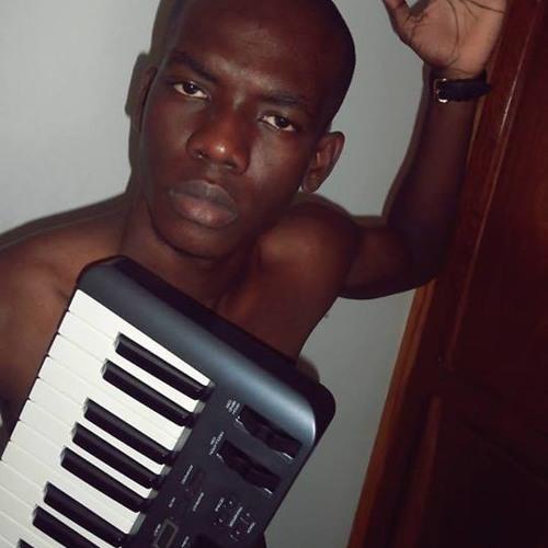 Ibrossmusic's avatar