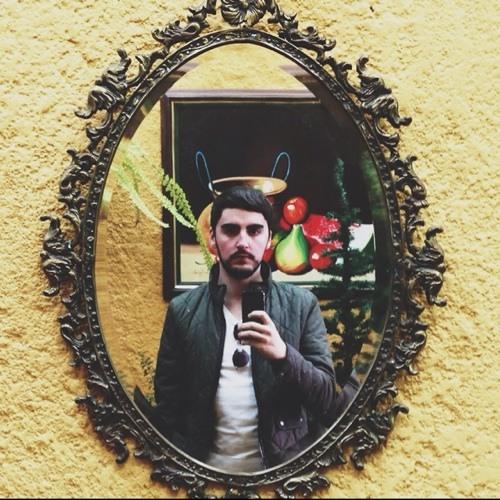Camilo Velásquez Mejía's avatar