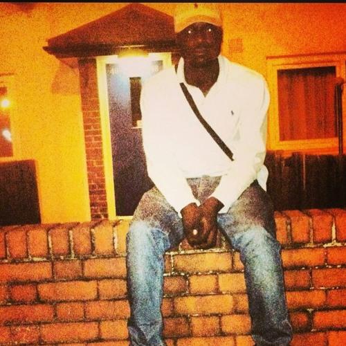 chiraq_b's avatar
