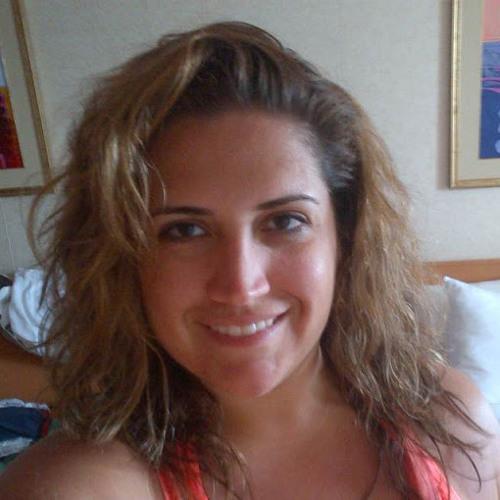 Vanessa Balloveras's avatar