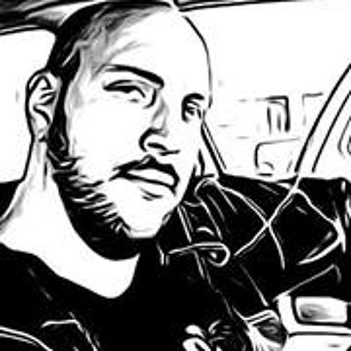 Denis R. Gandìa's avatar