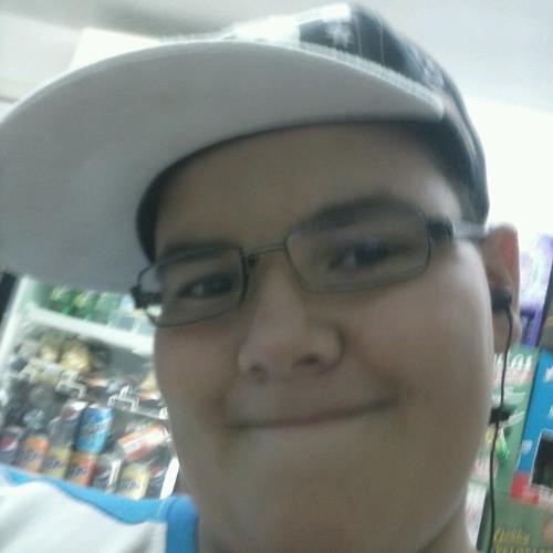 user447490369's avatar