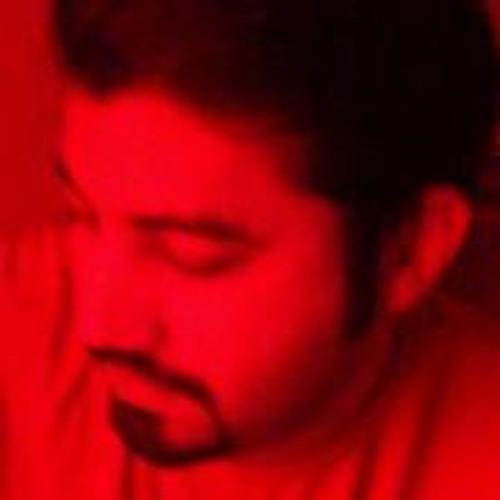 Shehryar Jehangir's avatar