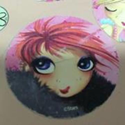 Viviana Varela Ruiz's avatar
