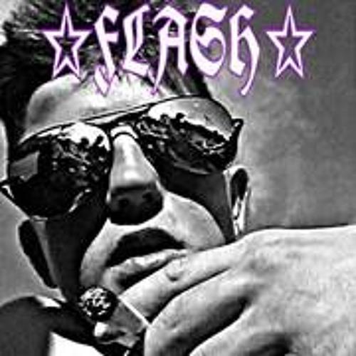 Marc Flash 1's avatar