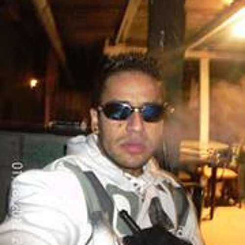Rick Alves 4's avatar