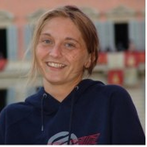 Michela Valsecchi's avatar
